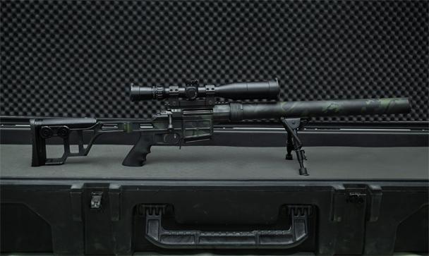 DVL-10M1-Case.jpg